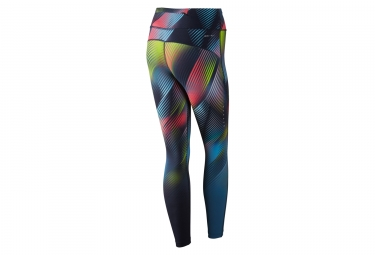 Collant Long NIKE Power Epic Lux Multi-couleurs