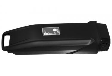 Battery Yamaha 400 Wh 36V/11Ah (Frame)