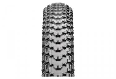 Pneu MAXXIS Ikon 27.5'' Single Compound E-Bike Tubetype Souple
