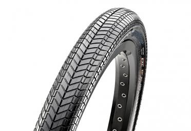 MAXXIS Grifter 20'' BMX Tire SilkShield Dual Wire