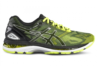 Asics Giallo Nimbus Alltricks Scarpe Nero Gel it 19 dIPwZw