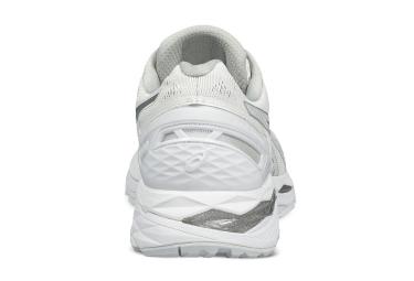 Chaussures de Running Asics Gel Kayano 23