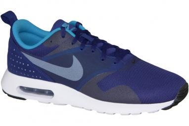Sneakers nike air max tavas bleu 44 1 2