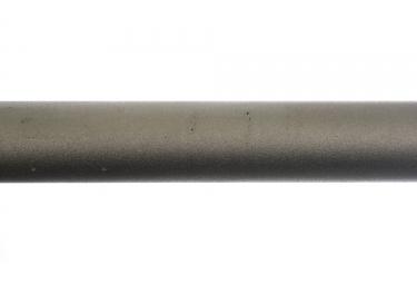 **Produit Reconditionné** RENTHAL Cintre FatBar Relevé 10 mm AluOr 31.8mm 780mm