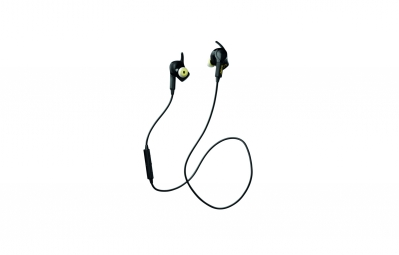 JABRA Wireless Headphones Pulse Special Edition