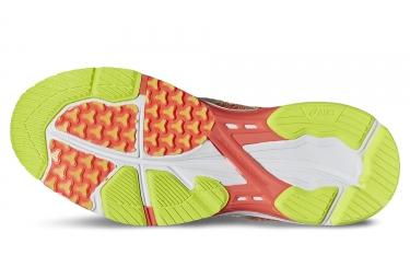 Chaussures de Running Femme Asics Gel DS Trainer 22
