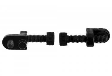 Flybikes Chaine Tensioner Black