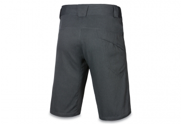 Short DAKINE Ridge Noir 2017
