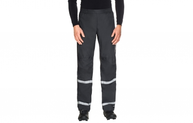 Vaude Luminum Performance Pants Black