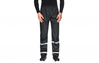 Vaude Luminum Pants Black