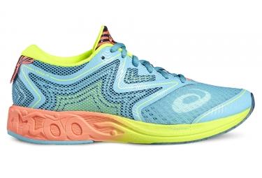 Chaussures de Triathlon Femme Asics Noosa FF Multi-couleur