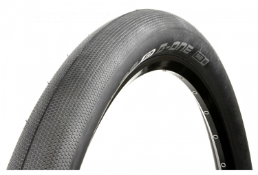 pneu schwalbe g one speed performance 27 5 liteskin tringle souple 2 35