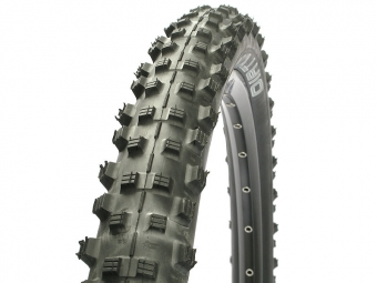 SCHWALBE Tire Dirty Dan Evolution 29x2.00 LiteSkin Tubeless Ready