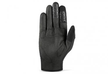 gants longs dakine exodus 2017 noir s