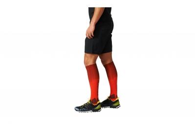 Short de Sport adidas running Terrex Agravic Noir