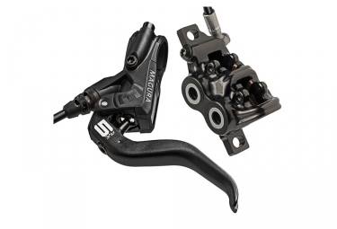 MAGURA Front/Rear MT5 Disc Brake