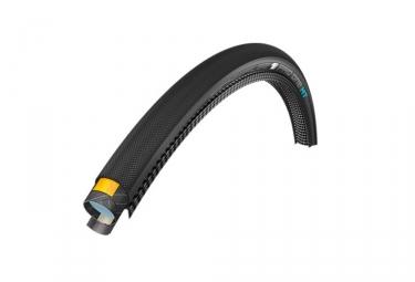 Boyau SCHWALBE Pro One HT 700c LiteSkin OneStar Noir