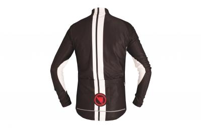 endura veste fs260 pro roubaix noir xl