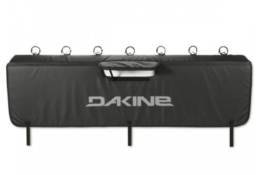 Protection de Remorque DAKINE Pickup Pad Large Noir