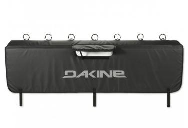 Protection de Remorque DAKINE Pickup Pad Large Noir