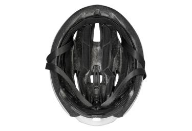 casque met strale blanc m 52 59 cm