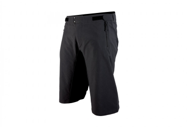 POC 2017 Resistance Enduro Light Short Black
