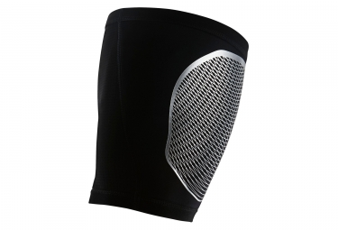 cuissiere nike hyperstrong 2 0 noir m