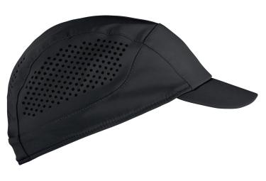 casquette poc 2017 resistance pro xc noir unique