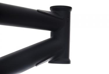 Cadre Flybikes Fuego 4 Noir