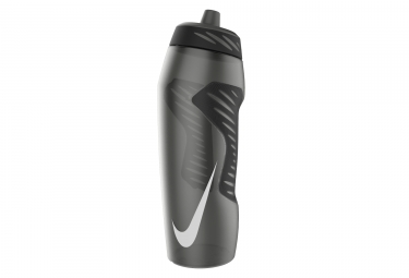 Nike Hyperfuel 950ml Bottle Black
