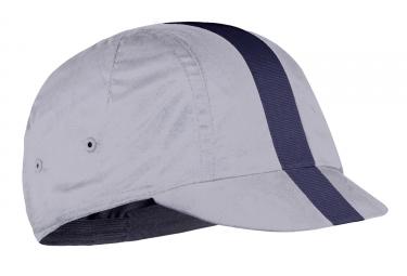 casquette poc 2017 fondo gris bleu