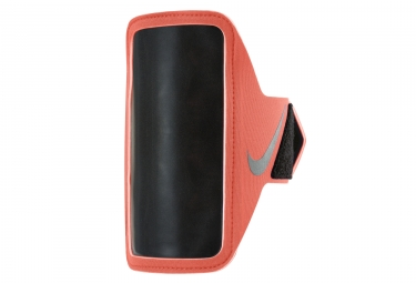 brassard telephone nike orange
