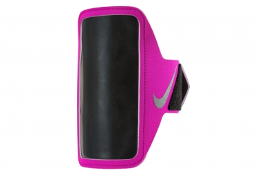 brassard telephone nike rose