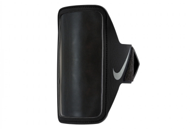 Nike Arm Band Black