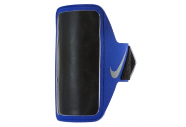 Brassard Téléphone Nike Bleu
