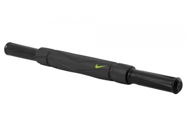 Barre de Massage Nike 51cm Noir
