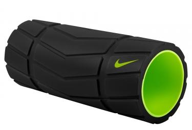 Rouleau de Massage Nike 33cm Noir