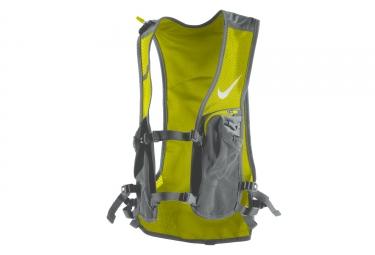 Sac d´Hydratation Nike Race Gris Jaune