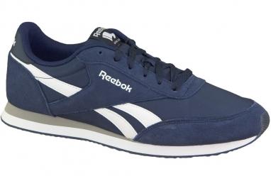 Reebok Royal CL Jogger 2 V70711 Bleu