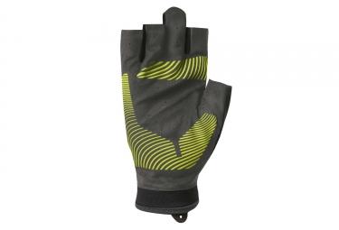 nike paire de gants training havoc noir homme s
