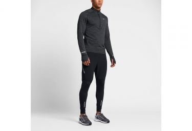 Pantalon NIKE Running Noir