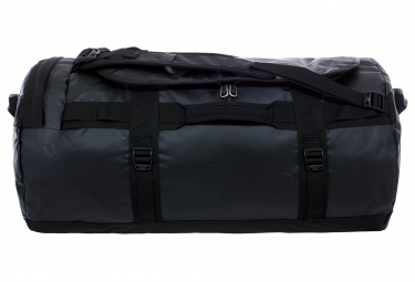 sac de sport the north face duffel base camp noir 69