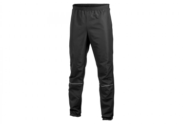 CRAFT Pantalon Touring Stretch Active Noir