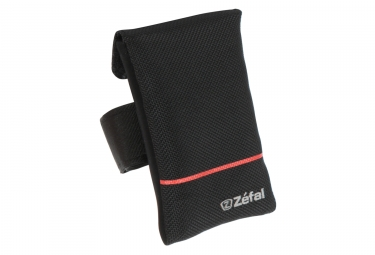 ZEFAL Saddle Bag Z Micro Pack