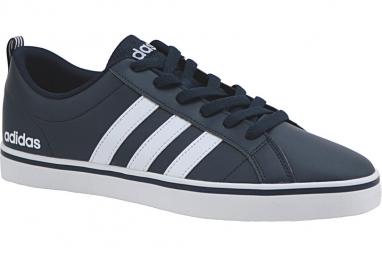 Adidas VS Pace B74493 Bleu