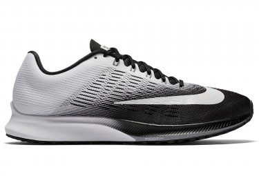 Nike air zoom elite 9 noir blanc homme 40 1 2