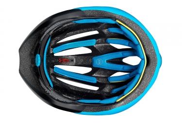 casque mavic 2017 cosmic pro 2017 bleu noir s 51 56 cm