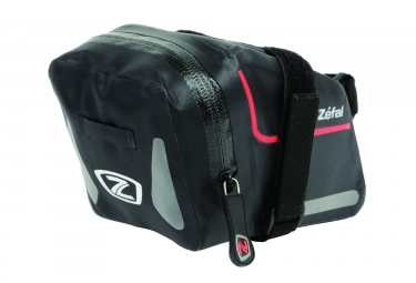 ZEFAL Saddle Bag DRY Pack L