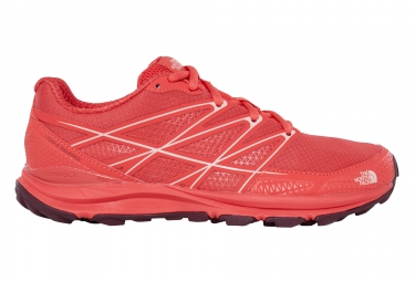 The north face litewave endurance rose femme 40 1 2