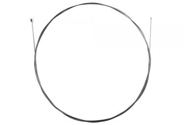 SHIMANO Câble de Dérailleur Inox 2100 mm